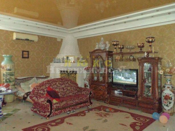 продажа дома номер H-110709 в Киевском районе, фото номер 5